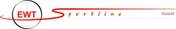 EWT Sportline